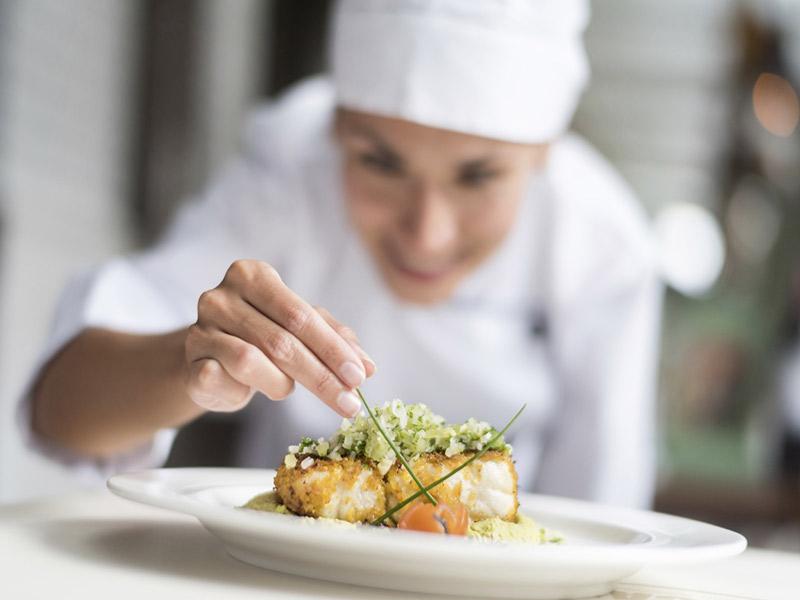 la foto gallery di maisto giuseppe | cuoco a domicilio napoli - Cucinare A Domicilio